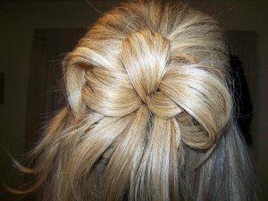 hairtrial4.JPG