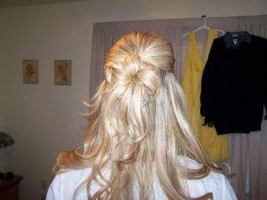 hairtrialthree.JPG