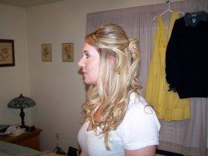 hairtrialside1.JPG