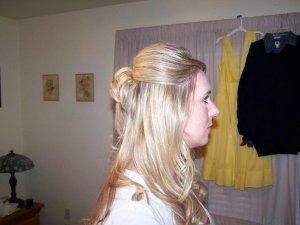 hairtrialside2.JPG
