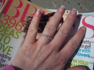 engagement ring photo shoot 014 (Small).jpg
