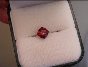 Garnet.diamond.omie.JPG