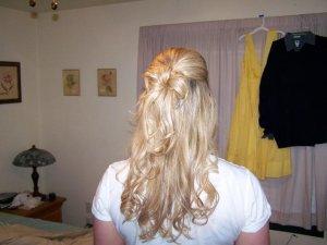 hairtrial2.JPG