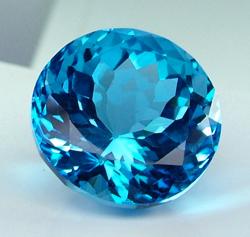 Topaz Blue_1.jpg
