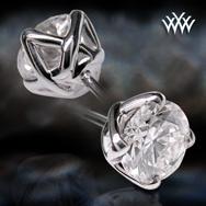 diamondearringswf.jpg