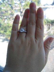 Yimmers Ring1.jpg