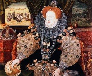 queen-elizabeth-1-of-england-and-ireland.jpg