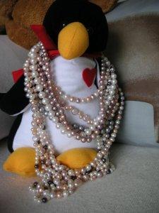 PenguinPearls.jpg