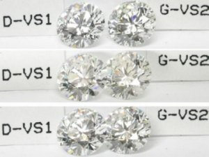 the education color about diamonds htm g c whiteflash cs diamond s