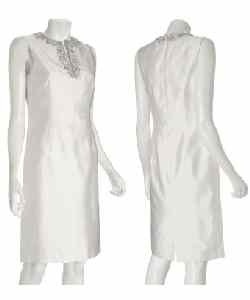 White MK dress resize.jpg