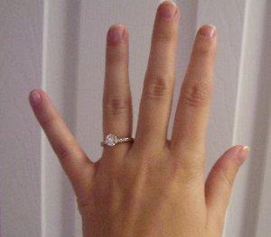 good ring photo2].jpg