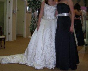 lil bm and dress.jpg