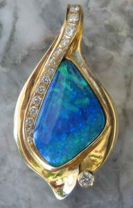 boulder-opal.jpg