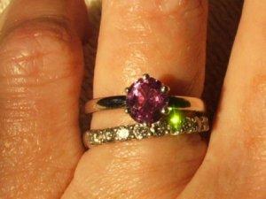 ring 068 (3).jpg