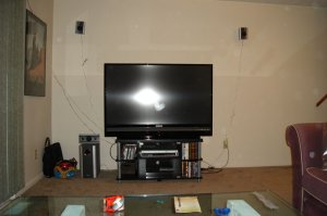 tv!-006.jpg