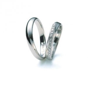 niwaka wedding bands.jpg