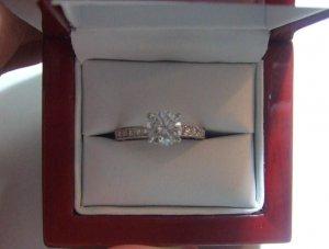 Engagement Ring15.jpg