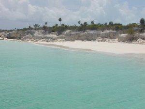 Water Cay.JPG