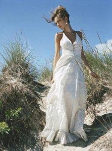 pscope_dress.JPG