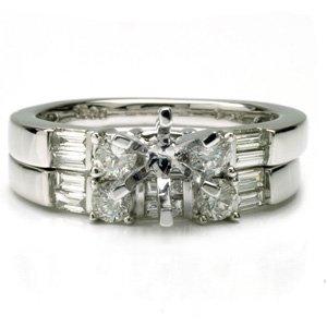sea of diamonds 111-1014 .81 tcw $1300  HI SI.jpg
