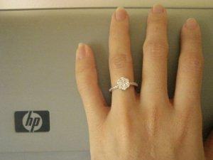e-ring resized pic.jpg