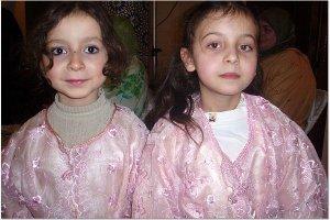 littlegirls.jpg