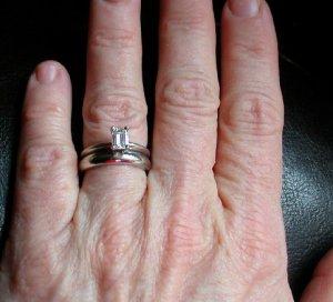 rings22.jpg