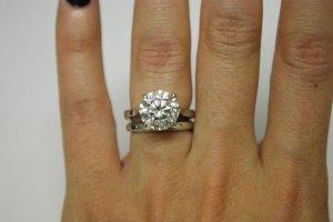 Weddingandering11073 Jpg