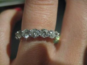 eternity band 4L.JPG