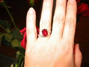 25 ring.jpg