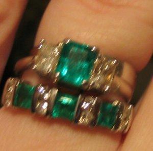 emerald28.jpg