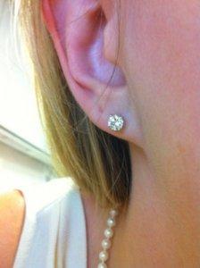 Earring Jpg