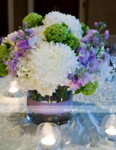 round_vase_centerpiece2.jpg
