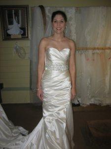 La Sposa Fanal Brides Page 10 Pricescope Forum