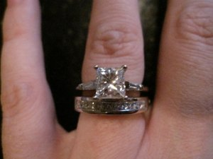 2b607f4a2d6ef Show me 1.5 to 2 carat Princess Cuts!   PriceScope Forum