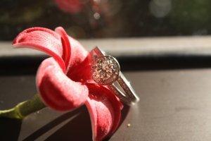 ring 009EDIT.jpg