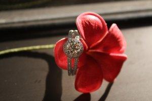 ring 011EDIT.jpg