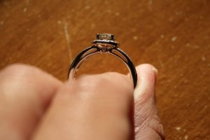 ring 001EDIT.jpg