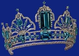Brazil aquamarine Tiara.jpg
