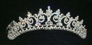 classic tiara.jpg