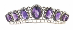 amethyst tiara 1.jpg_thumb.png