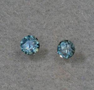 blue saphs1.jpg