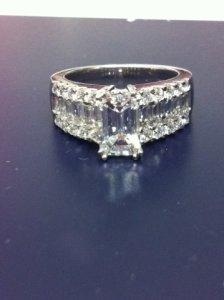 Ang G ring.JPG
