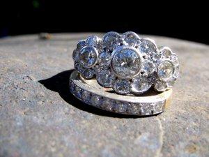My Ring-1.JPG