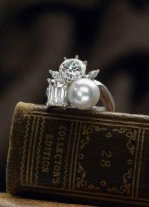 Pearl-bubble-ring-540x751.jpg