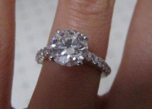 ring 2 copy.jpg