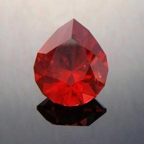 Red Spinel 2.8.jpg