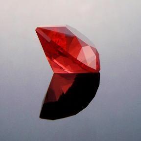 Red Spinel 2.jpg