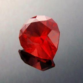Red Spinel 3.jpg