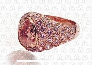 Gypsy Ring.jpg